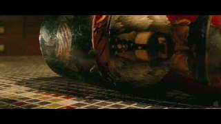 Трейлер фильма «Ученик чародея»