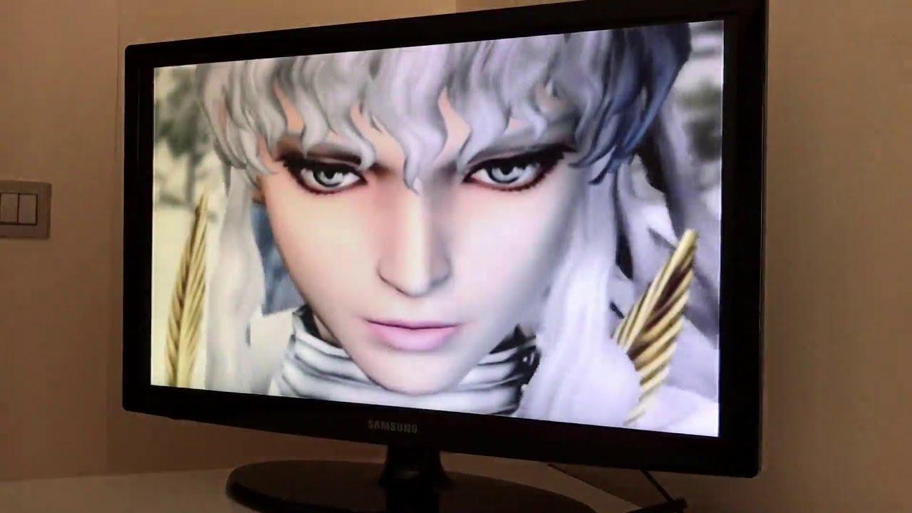 Juegos Japoneses En Ps2 Con Free Mcboot Via Usb Youtube