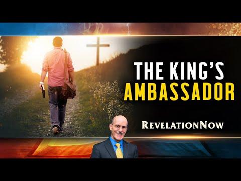 Revelation Now: Episode 19