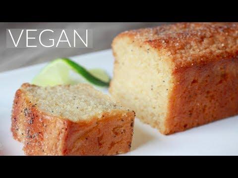 cake-citron-pavot-|-vegan