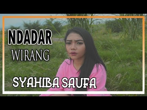 Download Syahiba Saufa - Ndadar Wirang  Mp4 baru
