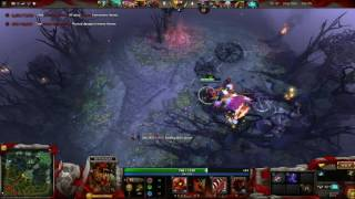 steal 7000 hp using lifesteal from enemy heroes and deal 15000 physical damage as lifestealer