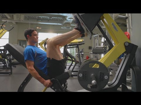 The Gym And Fitness Experience | David Lloyd Clubs