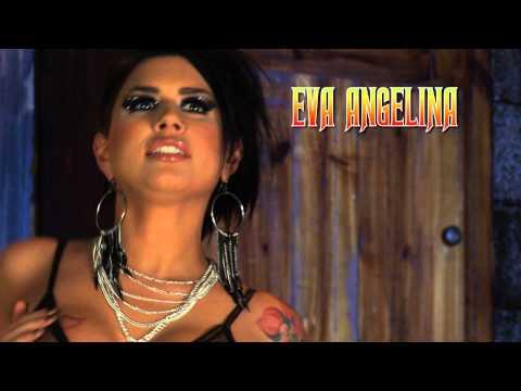 ESTO ES GUERRA - EL CONFESIONARIO @ 12-06-14 COBRAS VS LEONESиз YouTube · Длительность: 7 мин35 с