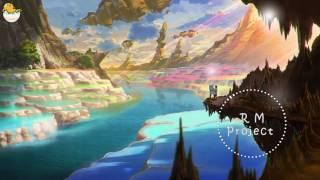 Romantic Piano Music --------- Beautiful Piano