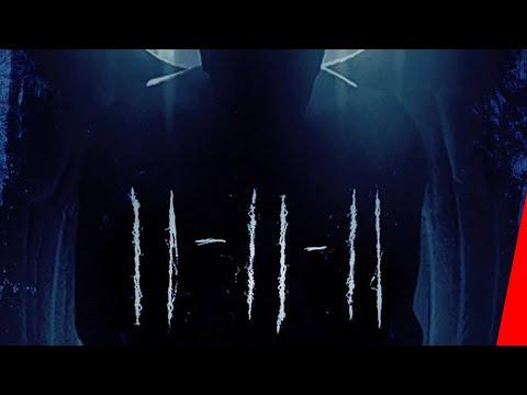 11-11-11 (2011) фильм ужасов