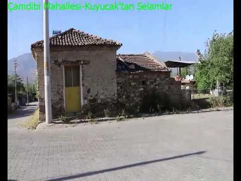 Download ÇAMDİBİ MAHALLESİ KUYUCAK