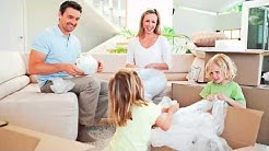 Long Distance Movers  Palm Beach