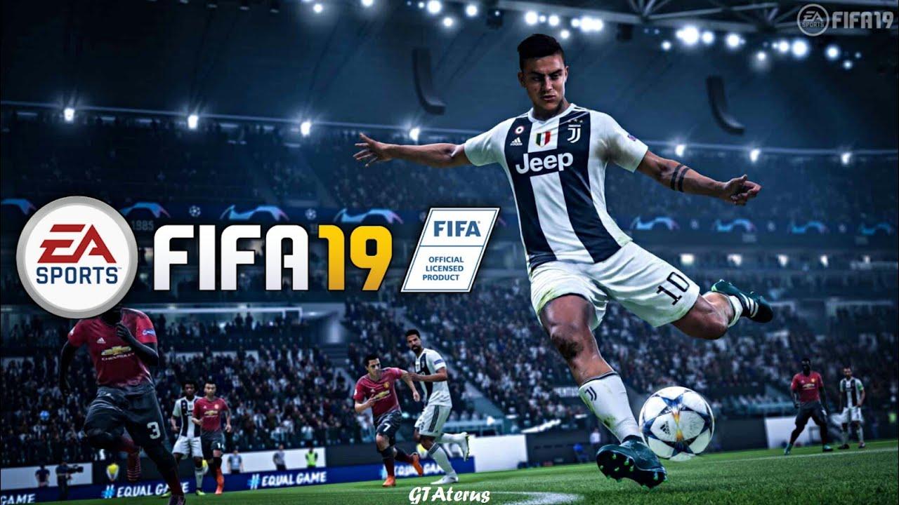 TÉLÉCHARGER E0001 FIFA 14
