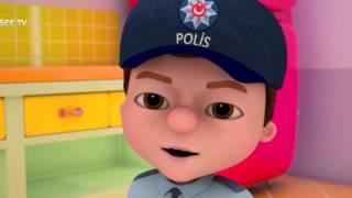 Episode 18 JAN- Cartoon Kids- JAN (SEE TV) IN HD 720P