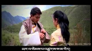 Lhamo 2014 - Love song ( Markam )