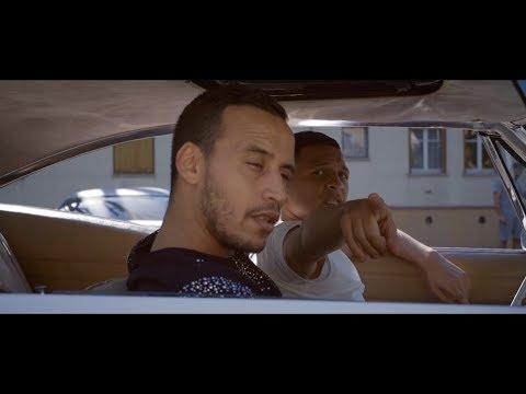 DJ Hamida feat. Leck - ' INFIDÈLES ' ( Clip Officiel )