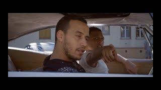 DJ Hamida feat. Leck -