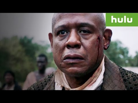 Watch The Entire Series • Roots On Hulu
