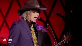 """The Waterboys - """"London Mick"""" (Live at Rockwood Music Hall)"""