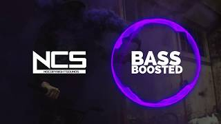 Domastic - Forever [NCS Bass Boosted]