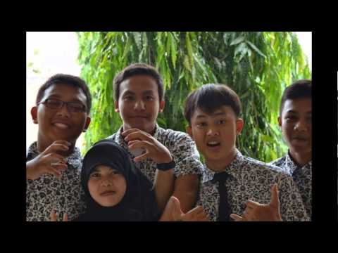 dhyo haw - anak kecil (egit) Travel Video