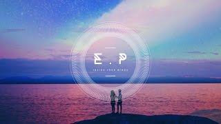 Flyboy - Iceland (feat. Gavrielle)