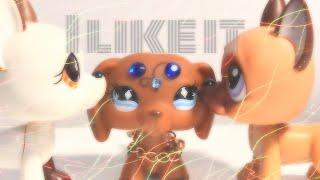 LPS Mv: I Like It- Cardi B {ft. Bad Bunny & J Balvin} Video