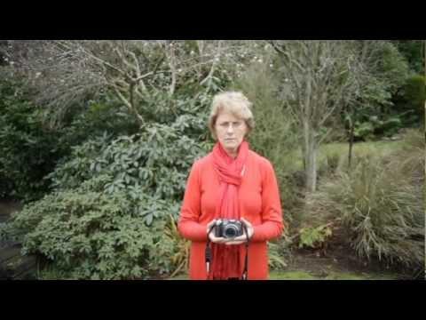 Women's Refuge 2011: Sophie Elliot's Story (as told by Lesley Elliot)