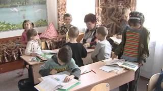 В магазинах края собрали почти 500 подарков для воспитанников детских домов