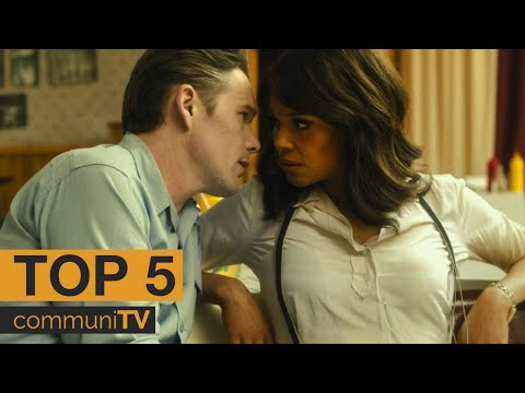 Fee interracial movies