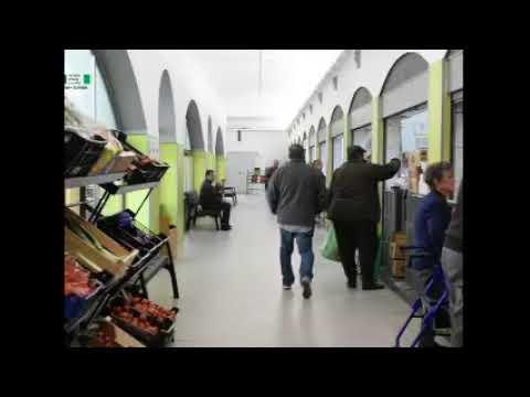 Emisión en directo de Vivir Jaén
