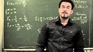 فیلم آموزشی درس محاسبات عددی به زبان فارسی