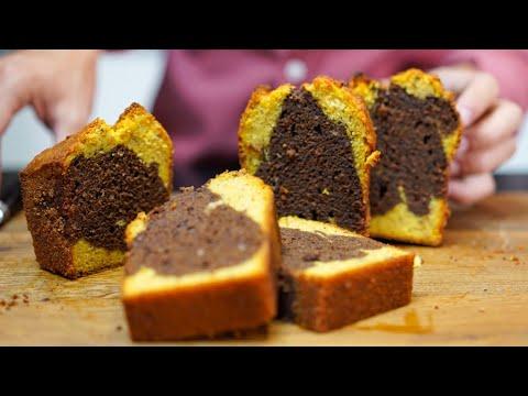 gateau-marbre-chocolat-butternut---de-gras-de-moelleux