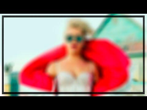 P!nk - What About Us (Malva2 Remix)   Free Download
