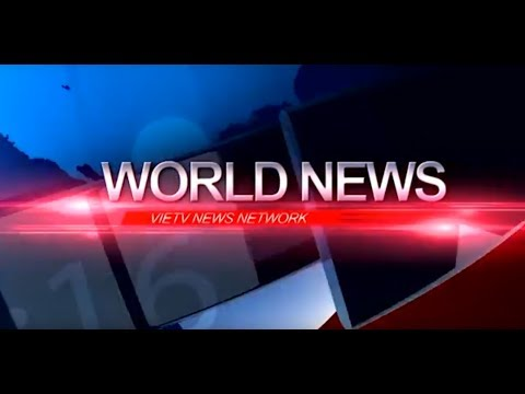 World News Nov