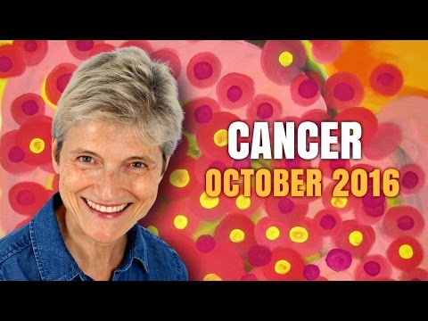 cancer october 2016 horoscope gregory scott astrology doovi. Black Bedroom Furniture Sets. Home Design Ideas
