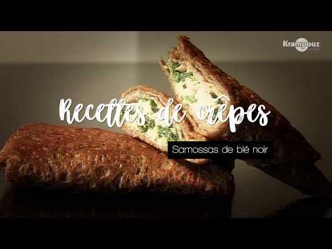 recette-de-samossa-blé-noir,-saumon,-épinards-!-|-krampouz