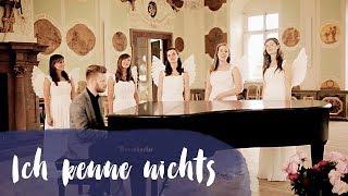 Ich kenne nichts (das so schön ist wie du) | Xavier Naidoo Cover | Hochzeit Musik Video