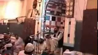 Video Tera Ho Ke Kithey Ser Noon Jhukawan Aye Mere ALLAH Qari Safiullah Butt download MP3, 3GP, MP4, WEBM, AVI, FLV Agustus 2018