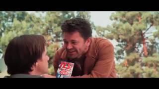 """Всегда говори """"Да"""" (трейлер) Фильм выходного дня"""