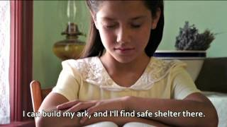 LDS Primary Music - Build an Ark