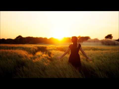 Dj Afro.. El Destino (ilan chester) re-touch Remix