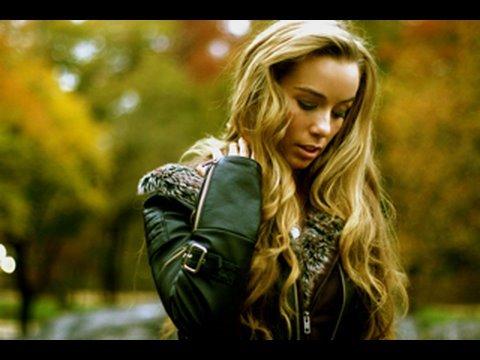 Mariah Carey - Vanishing (Lisa Lavie)