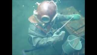 сварка под водой(, 2014-12-17T13:08:39.000Z)