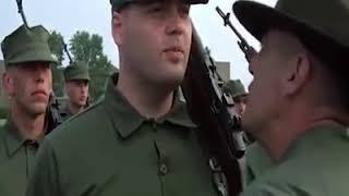 Video video lucu2 tentara bahasa muna download MP3, 3GP, MP4, WEBM, AVI, FLV Juni 2018