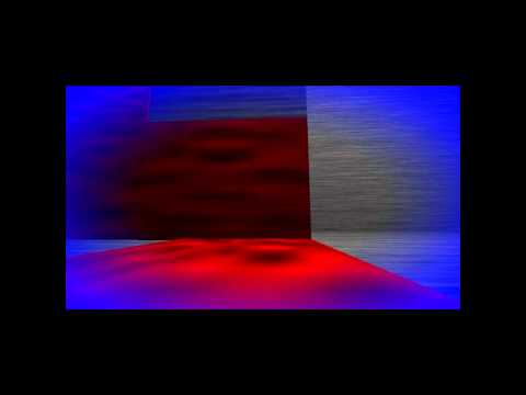 Polarity: Magnet Game Momentum, Normal Mapping, an...