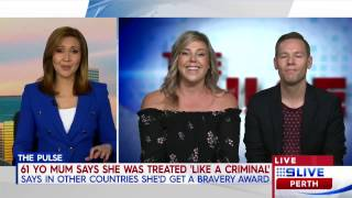 The Pulse | 9 News Perth