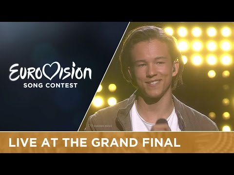 live---frans---if-i-were-sorry-(sweden)-at-the-grand-final-2016-eurovision-song-contest