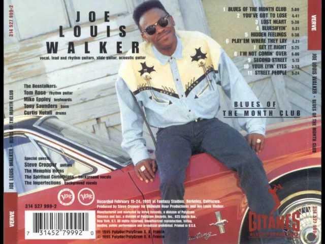 joe-louis-walker-blues-of-the-month-club-pauljwlr