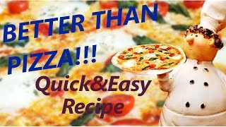 SUPER DELICIOUS LOW CALORIE VEGETABLE GRATIN RECIPE  Why I Dont Eat Pizza Anymore
