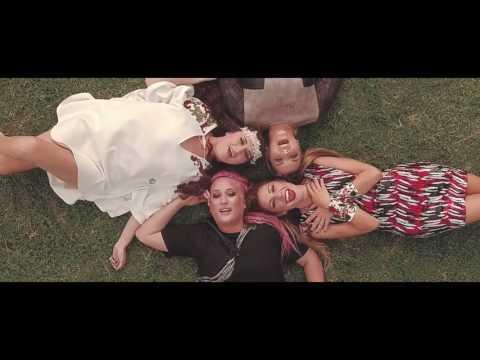 Watch : Simonetta Spiri, Greta, Verdia...