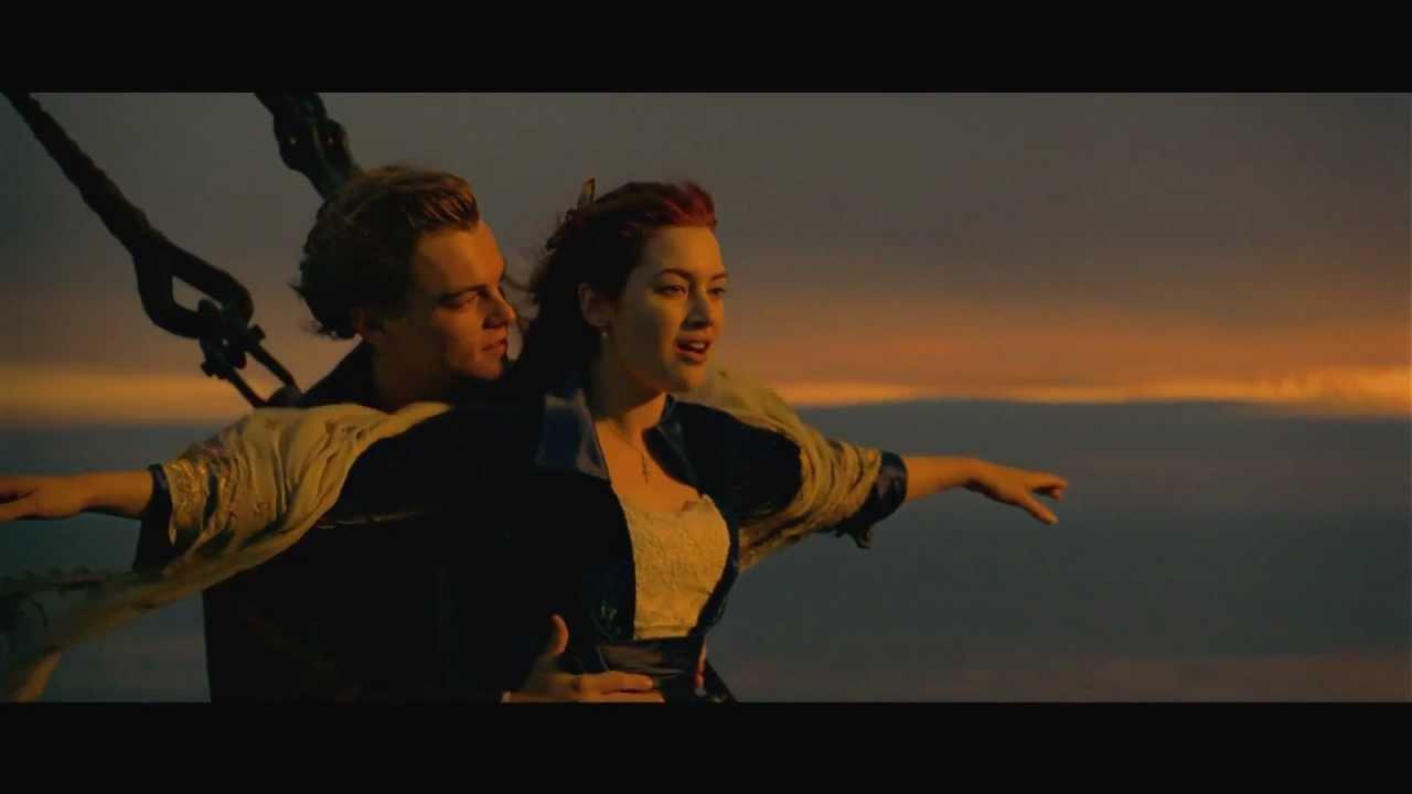 titanic der ganze film in deutsch