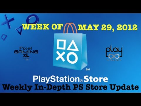 in-depth-playstation-store-update---week-of-may-29,-2012:-ps3-&-ps-vita-content