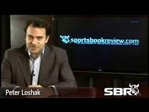 Top Online Sportsbooks' Domain Names, Bank Accounts Seized